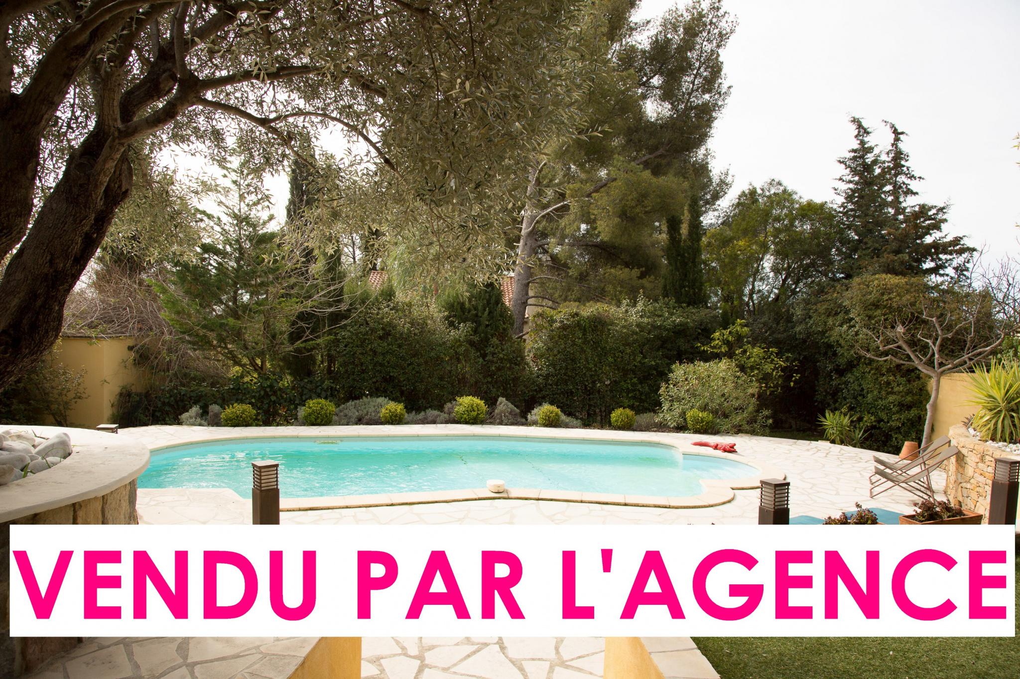 Image_2, Maison / villa, Toulon, ref :3050