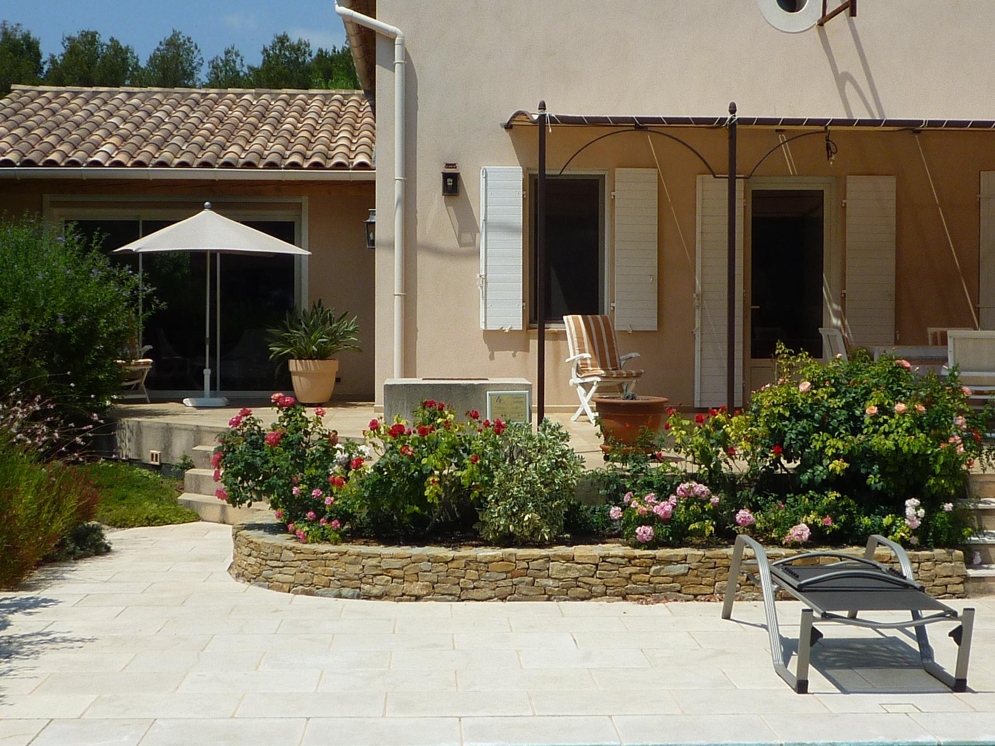 Image_13, Maison / villa, Saint-Cyr-sur-Mer, ref :30870