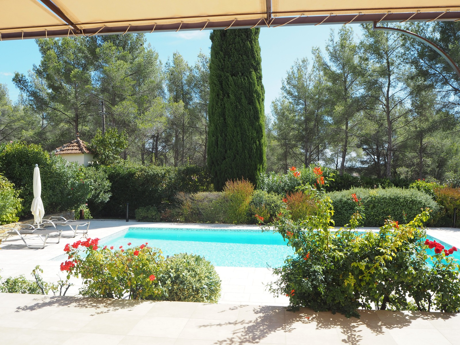 Image_2, Maison / villa, Saint-Cyr-sur-Mer, ref :30870