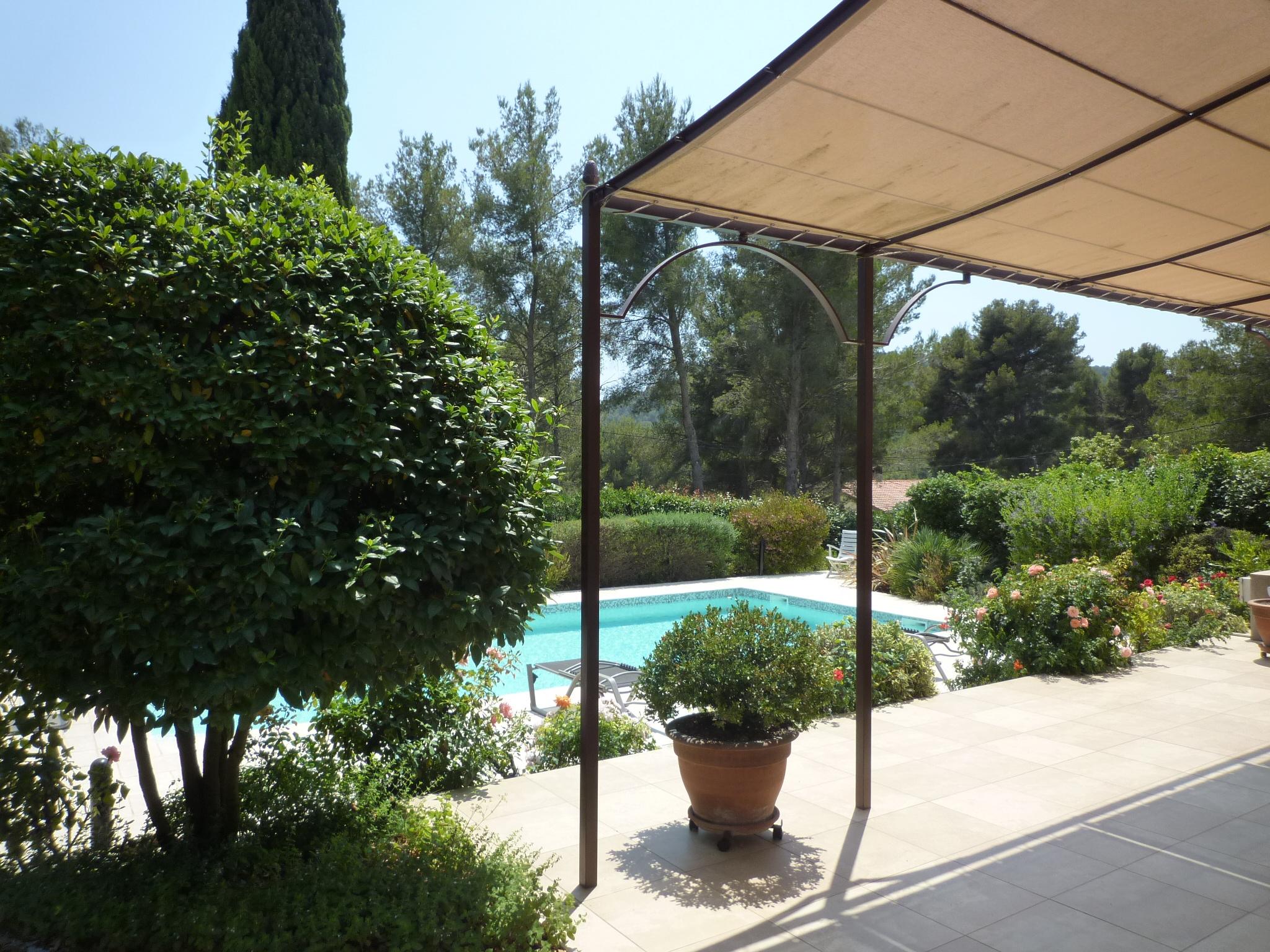 Image_12, Maison / villa, Saint-Cyr-sur-Mer, ref :30870