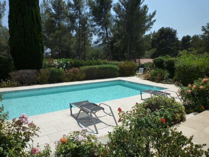 Image_1, Maison / villa, Saint-Cyr-sur-Mer, ref :30870