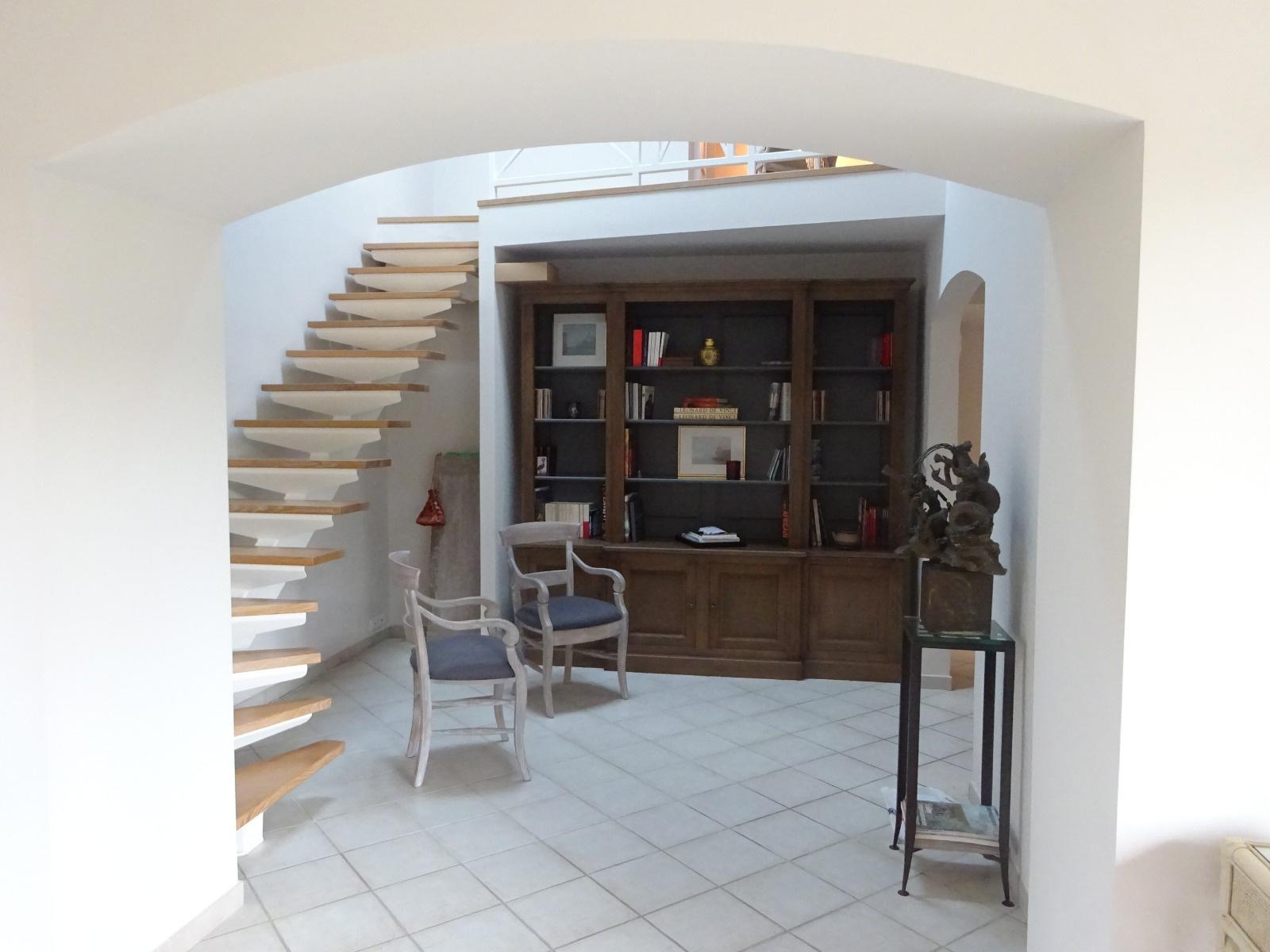 Image_6, Maison / villa, Saint-Cyr-sur-Mer, ref :30870