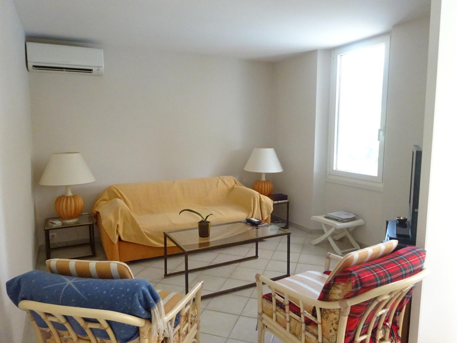 Image_9, Maison / villa, Saint-Cyr-sur-Mer, ref :30870