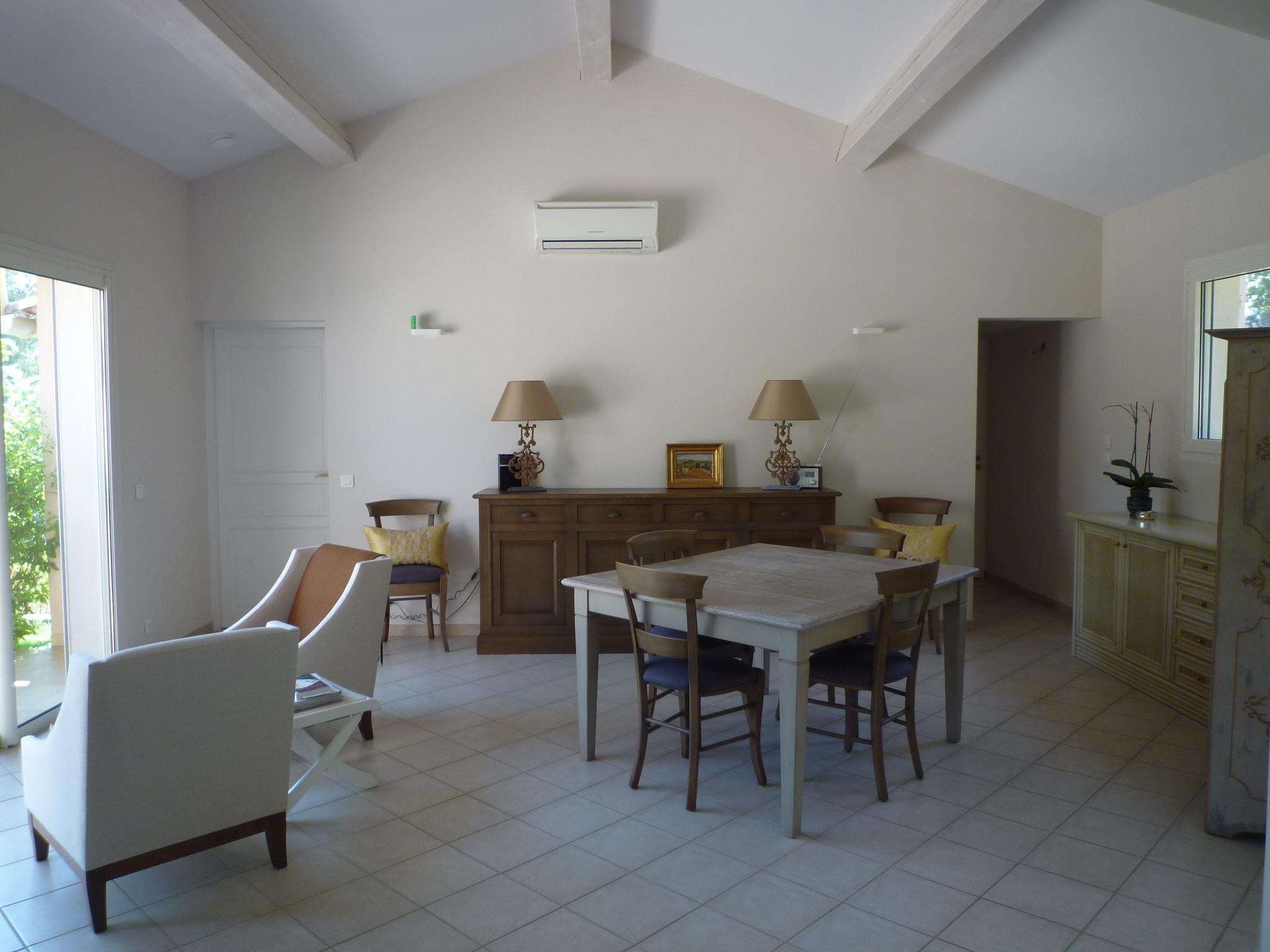 Image_5, Maison / villa, Saint-Cyr-sur-Mer, ref :30870