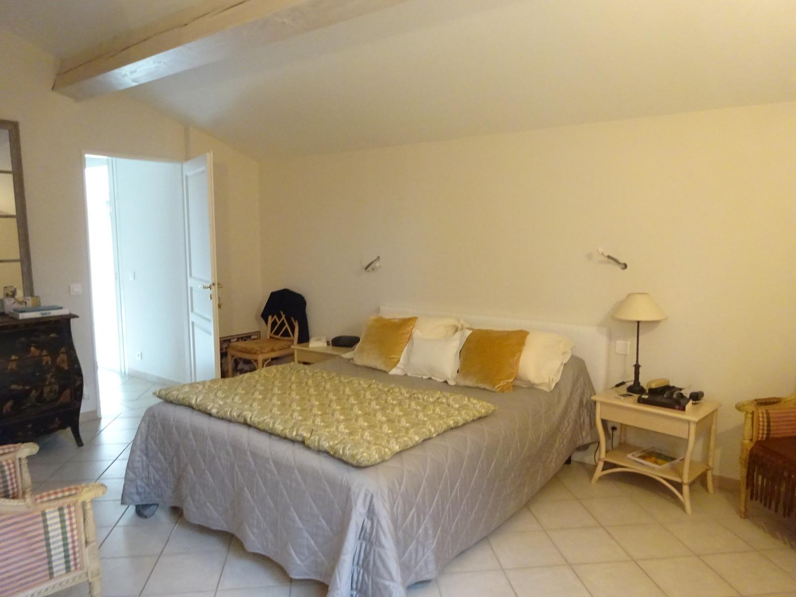 Image_8, Maison / villa, Saint-Cyr-sur-Mer, ref :30870