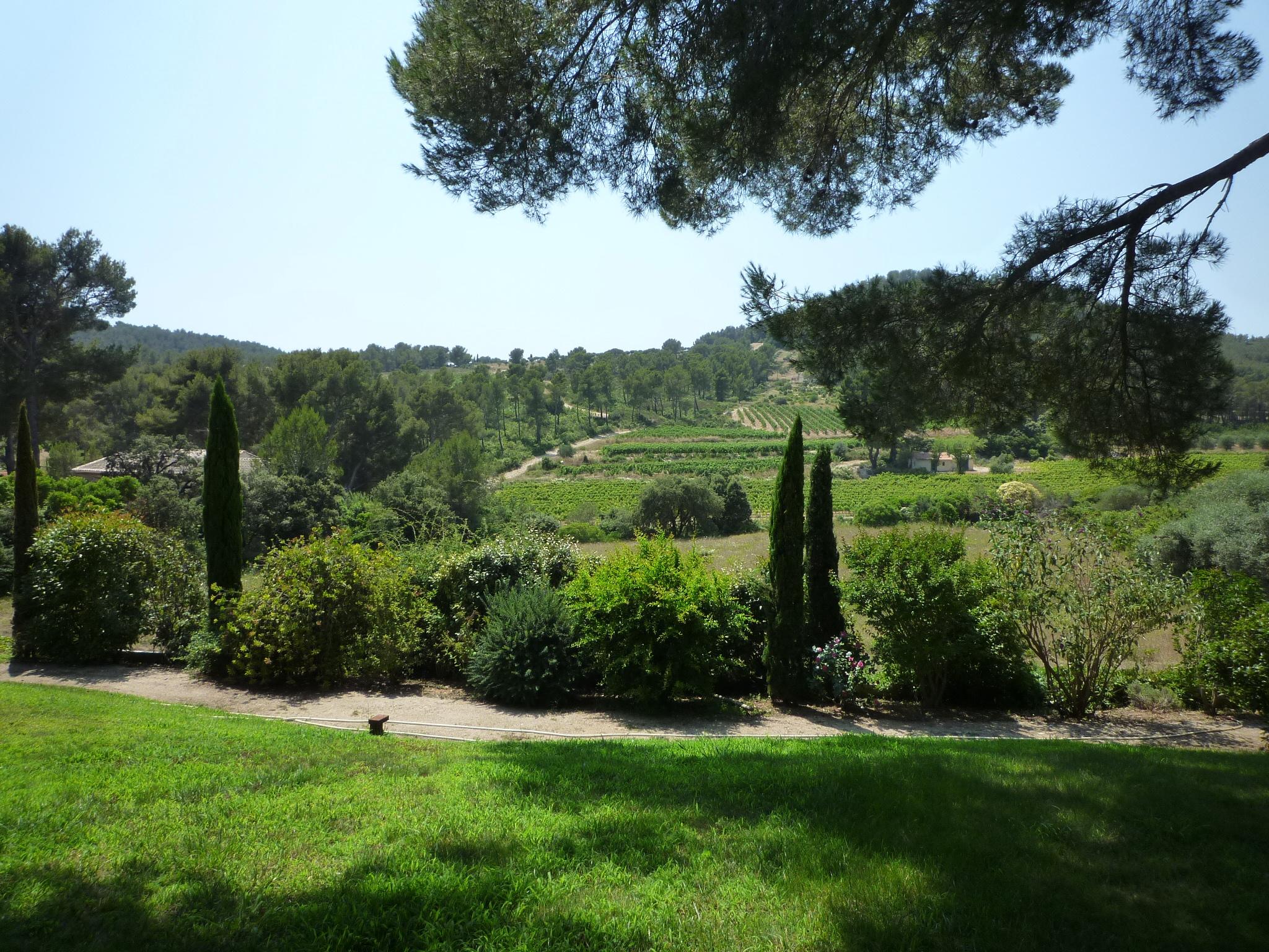 Image_11, Maison / villa, Saint-Cyr-sur-Mer, ref :30870
