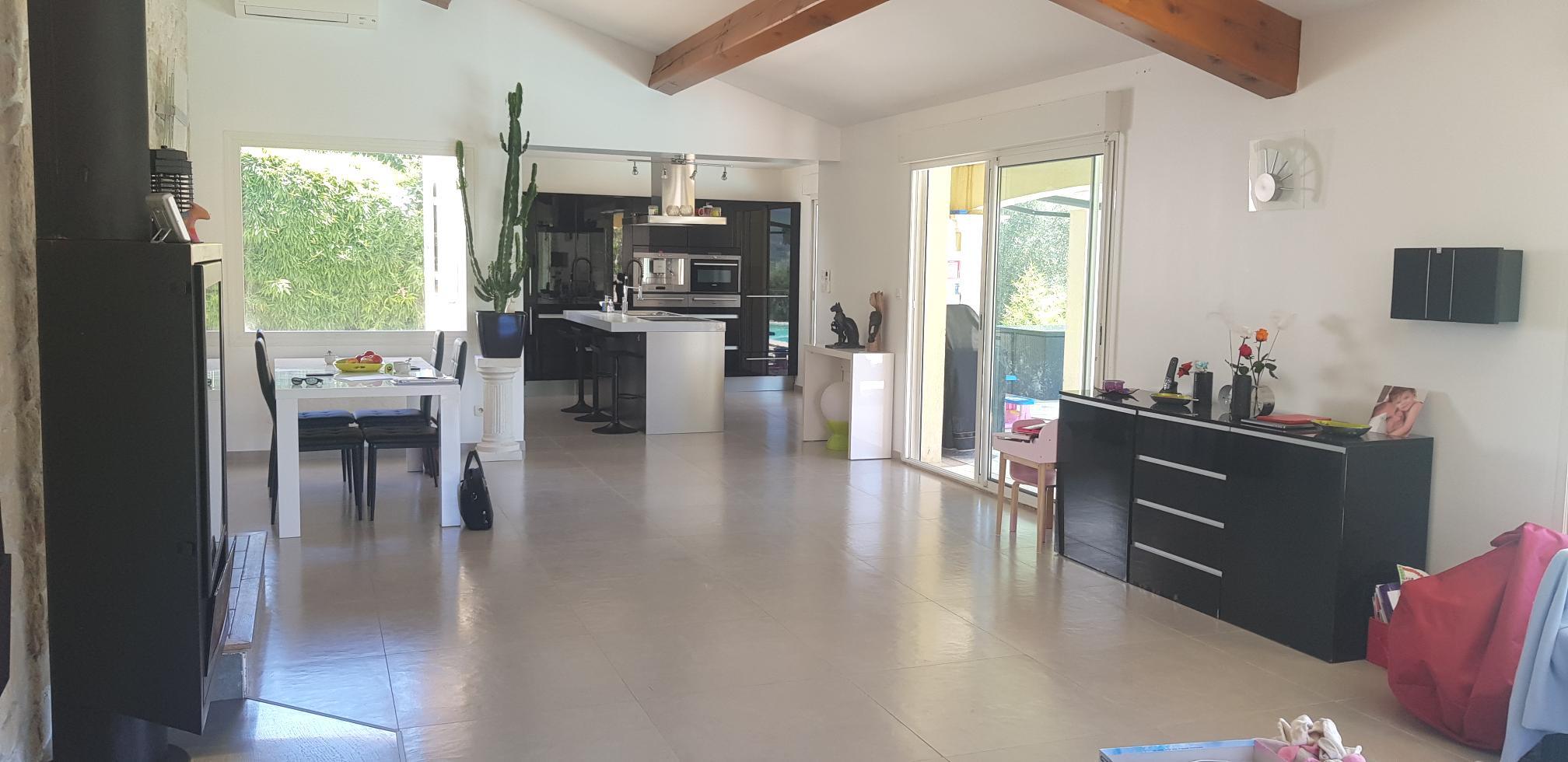 Image_4, Maison / villa, Le Beausset, ref :3141
