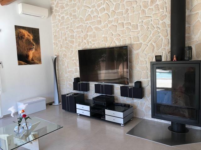 Image_6, Maison / villa, Le Beausset, ref :3141