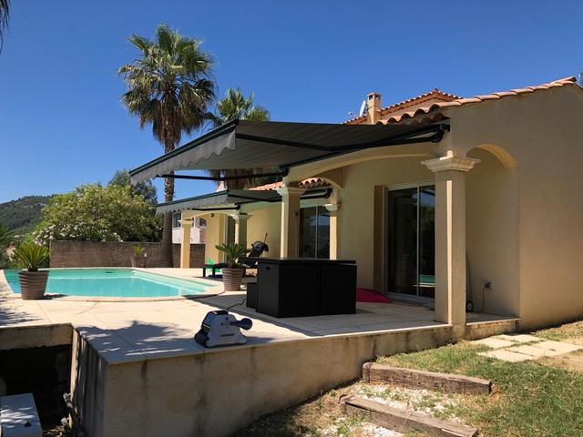 Image_10, Maison / villa, Le Beausset, ref :3141