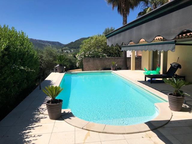 Image_1, Maison / villa, Le Beausset, ref :3141
