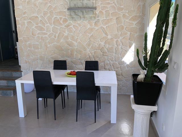 Image_7, Maison / villa, Le Beausset, ref :3141