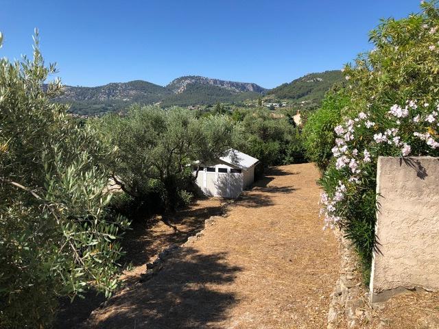 Image_3, Maison / villa, Le Beausset, ref :3141