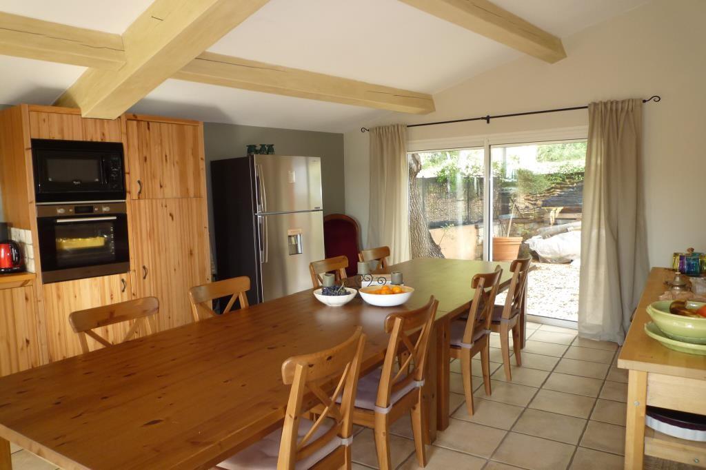 Image_6, Maison / villa, Six-Fours-les-Plages, ref :2906
