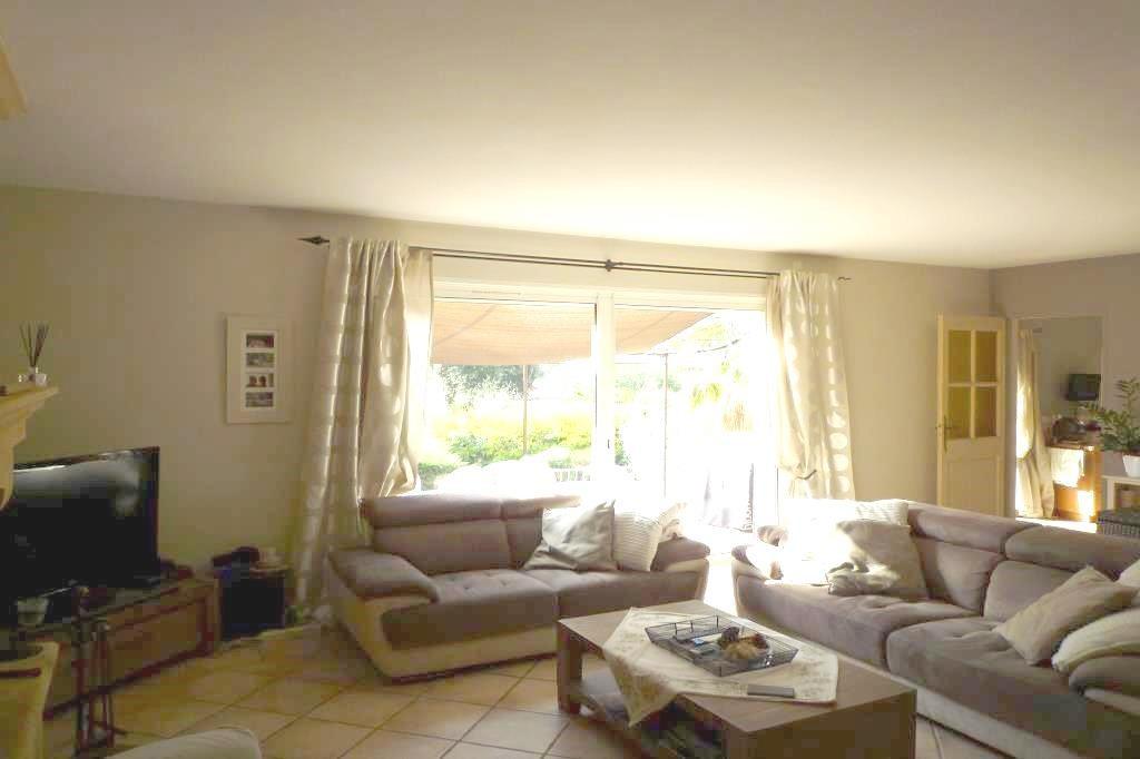 Image_5, Maison / villa, Six-Fours-les-Plages, ref :2906