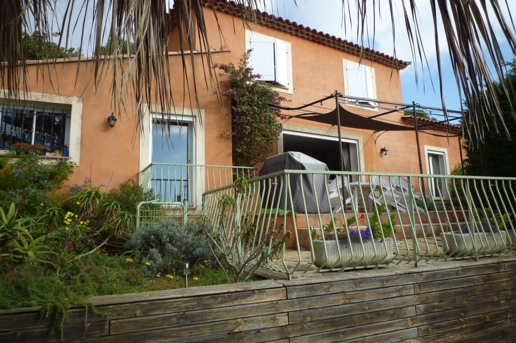 Image_3, Maison / villa, Six-Fours-les-Plages, ref :2906
