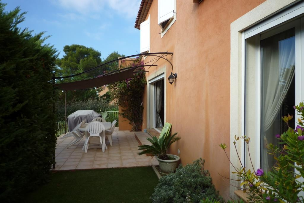 Image_1, Maison / villa, Six-Fours-les-Plages, ref :2906