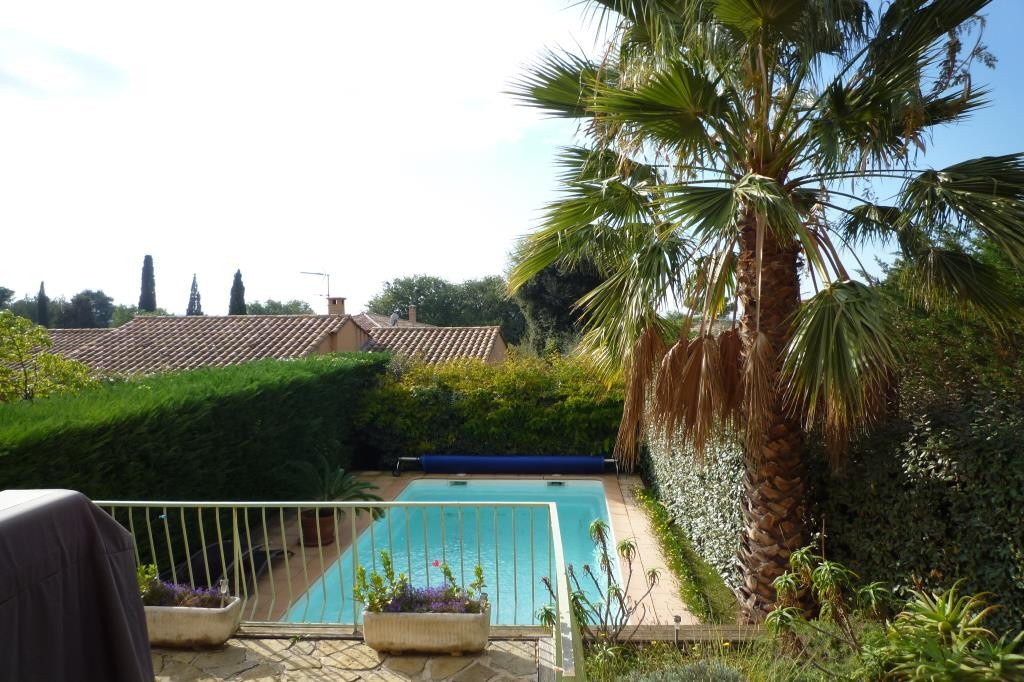 Image_2, Maison / villa, Six-Fours-les-Plages, ref :2906