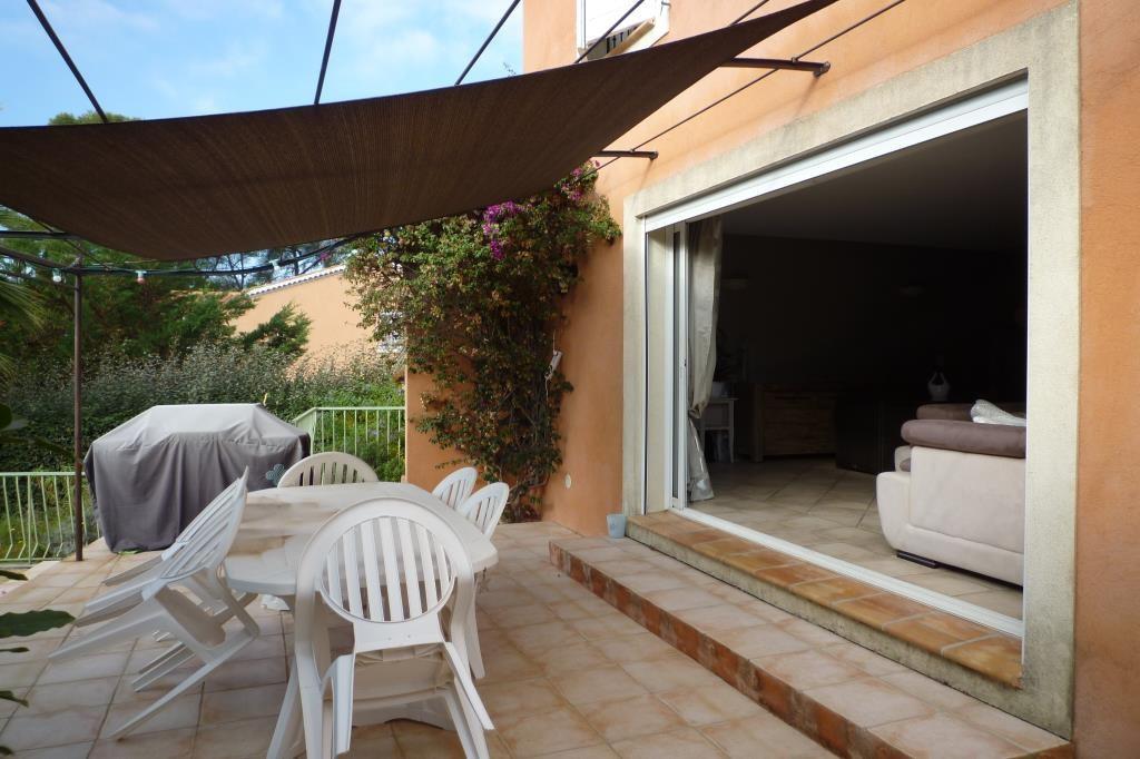 Image_4, Maison / villa, Six-Fours-les-Plages, ref :2906