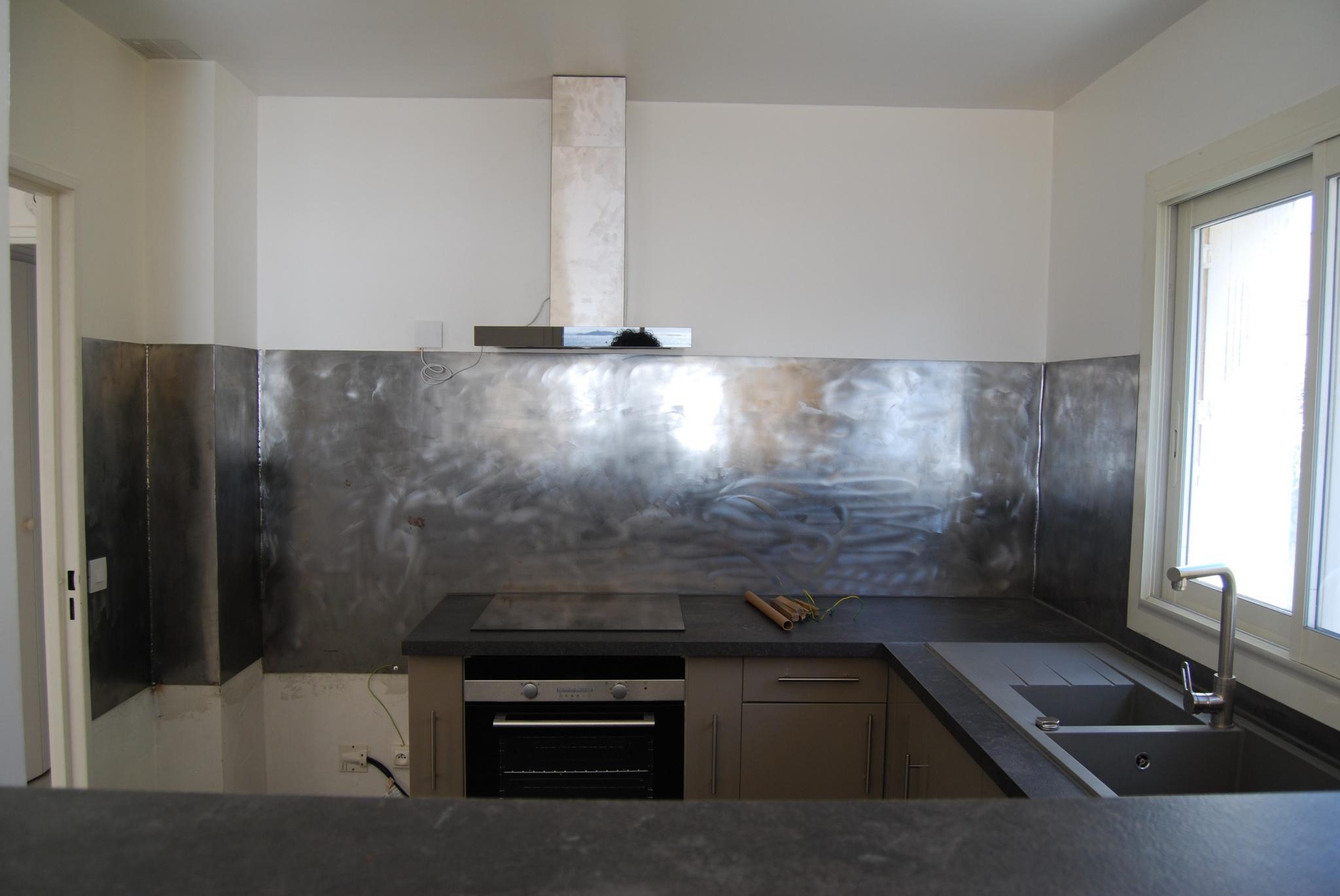 Image_13, Appartement, Bandol, ref :3163