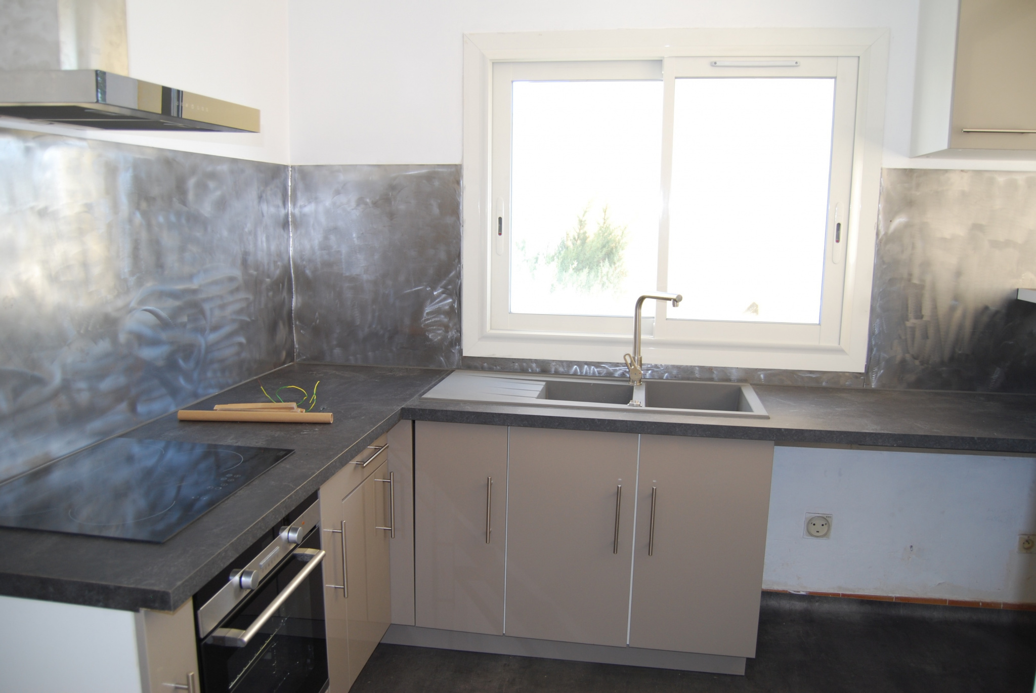 Image_11, Appartement, Bandol, ref :3163