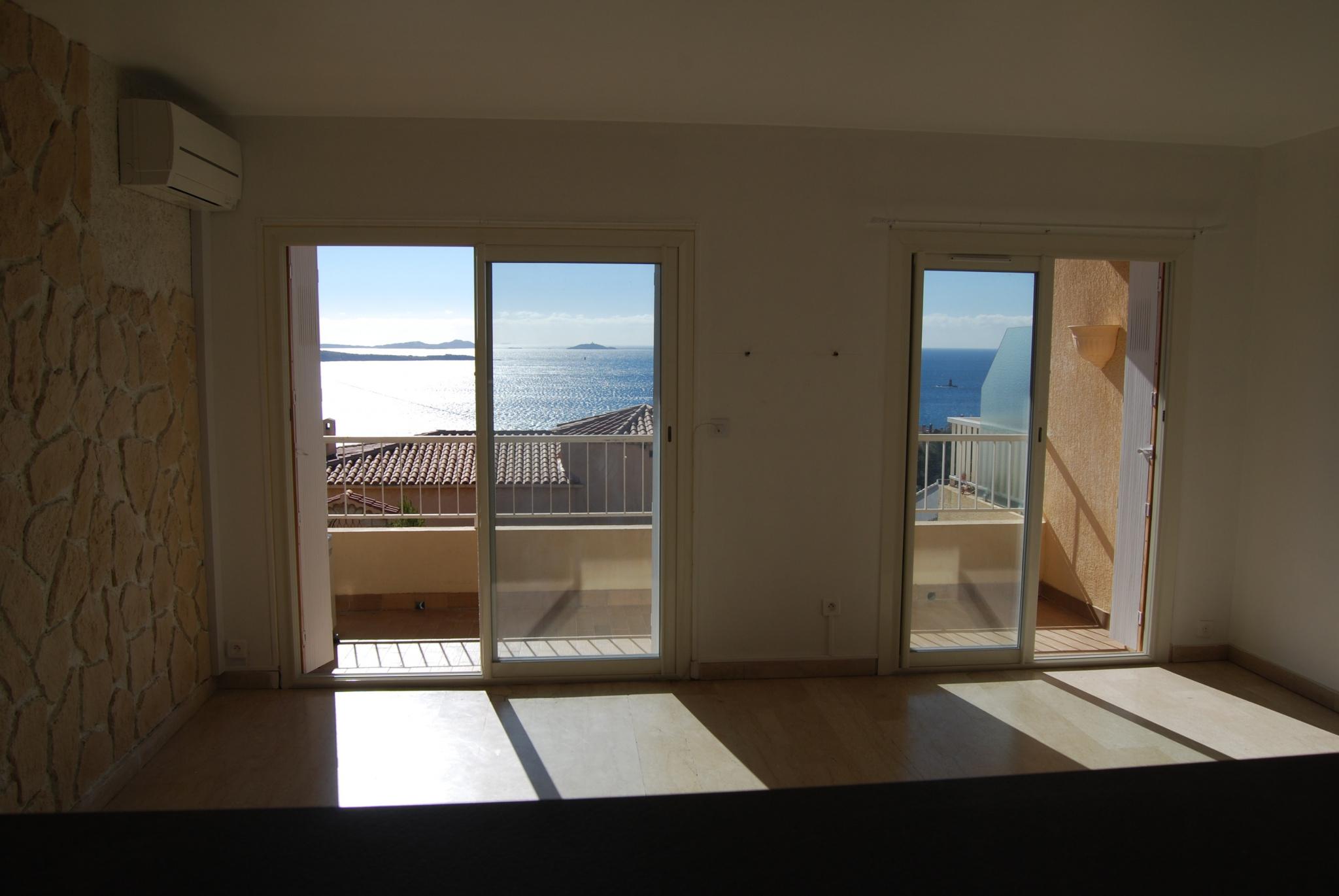 Image_4, Appartement, Bandol, ref :3163