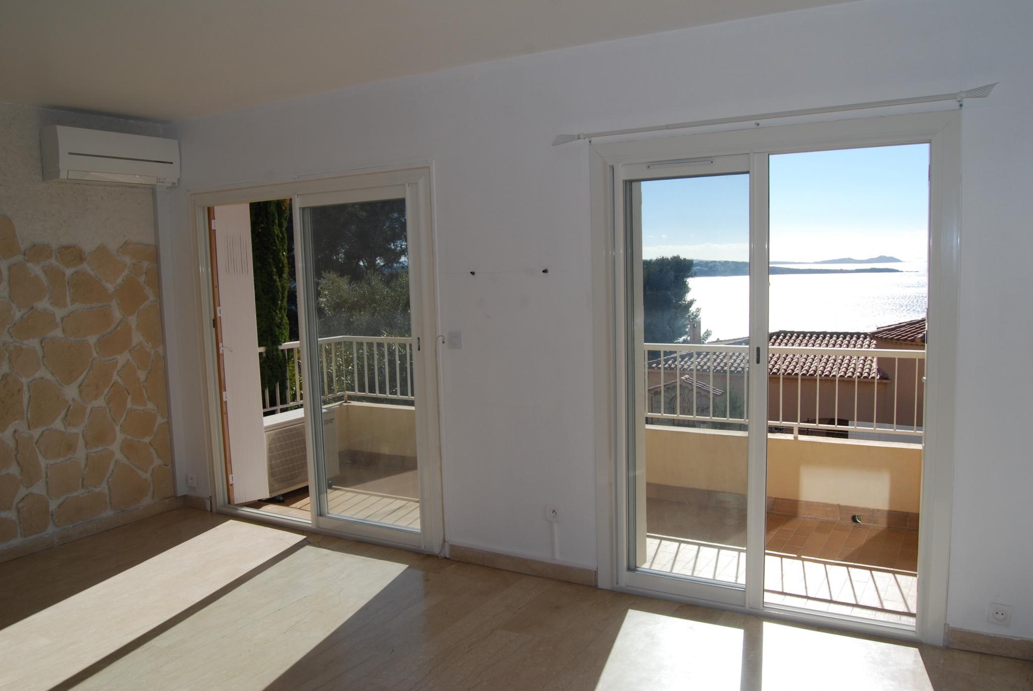 Image_2, Appartement, Bandol, ref :3163