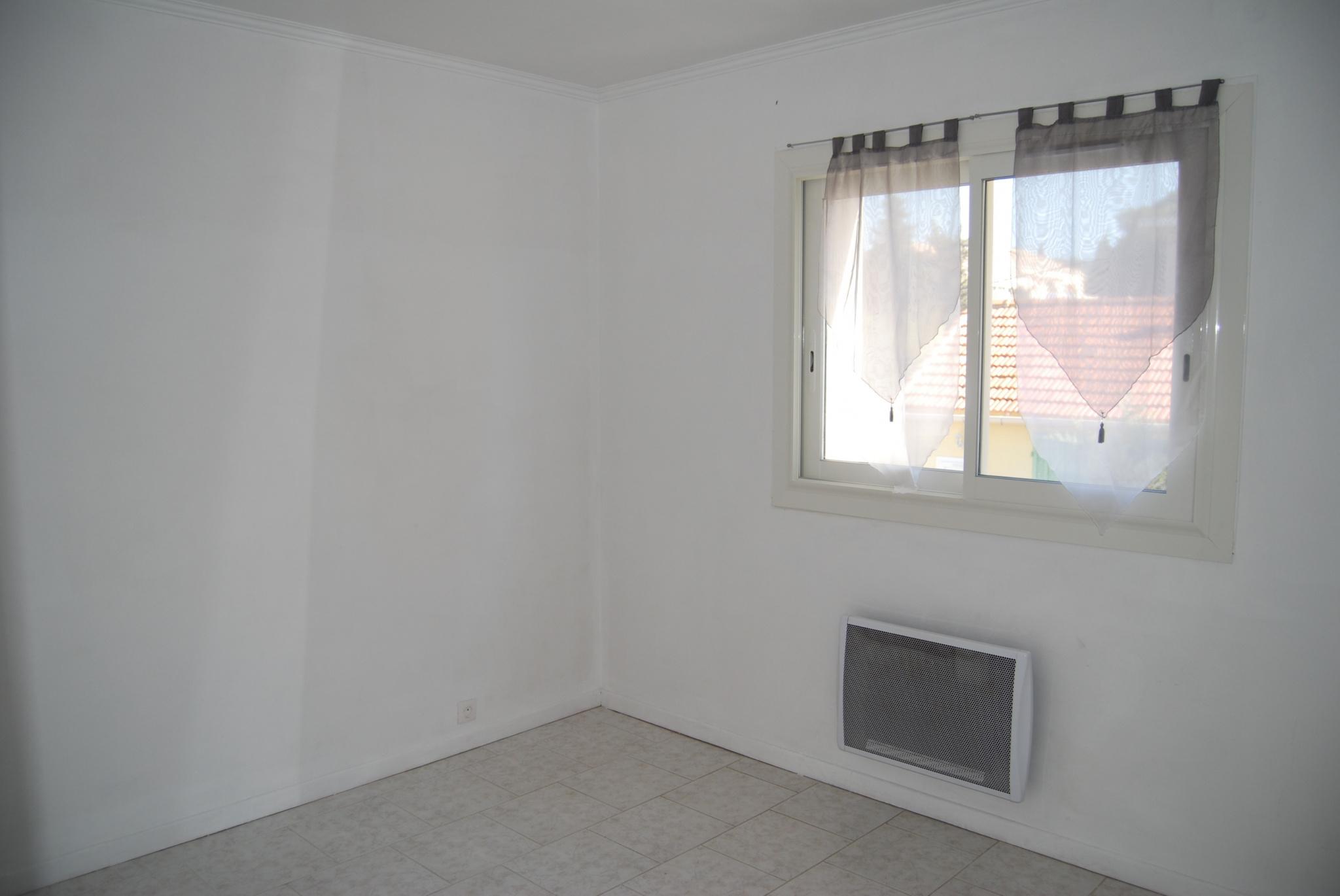 Image_9, Appartement, Bandol, ref :3163
