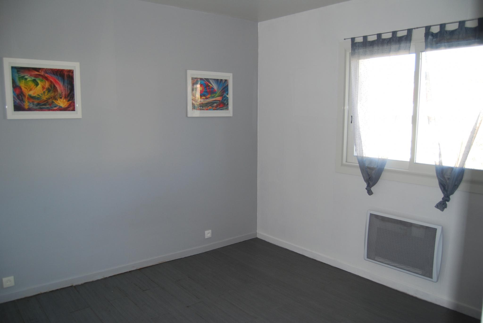Image_10, Appartement, Bandol, ref :3163