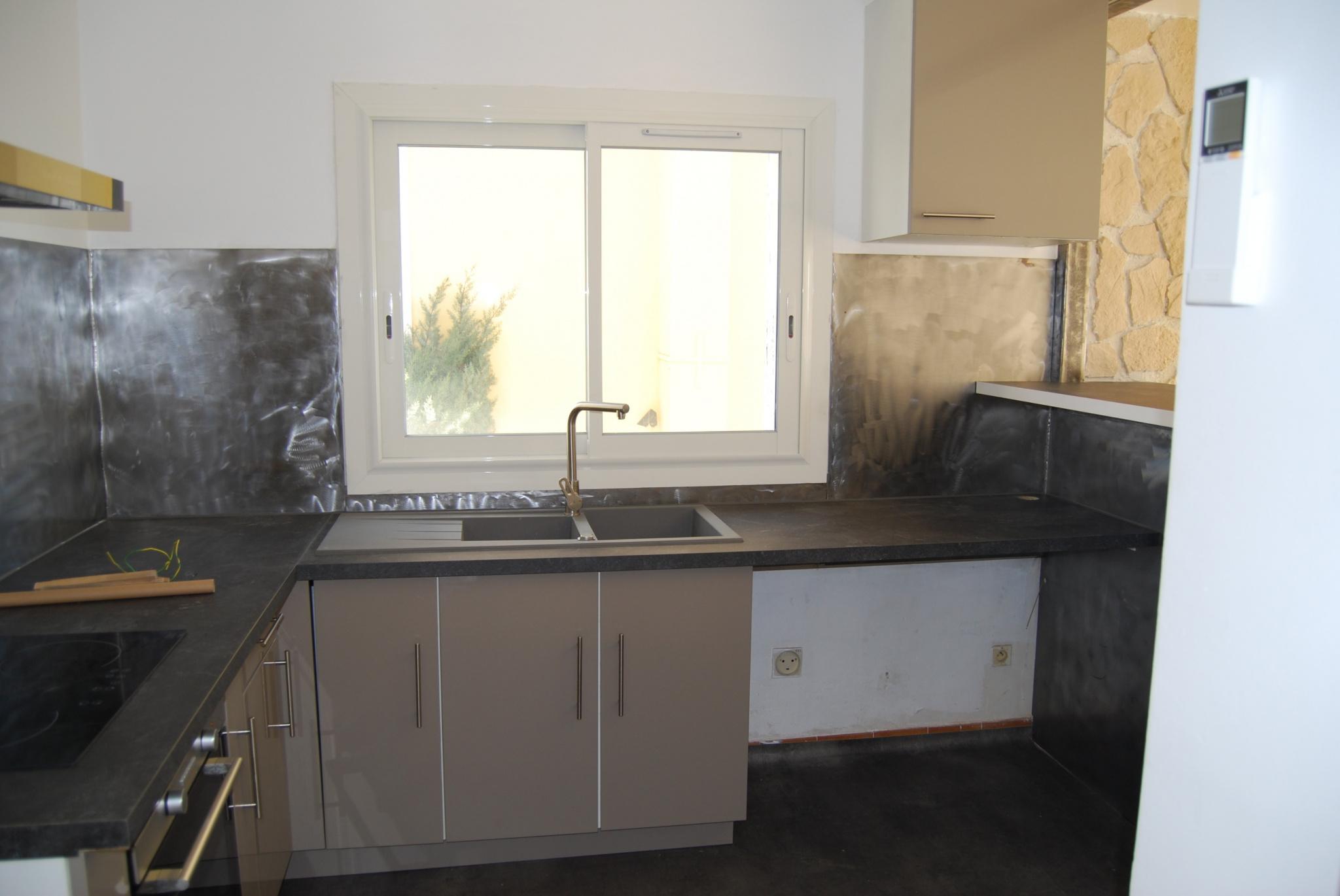 Image_3, Appartement, Bandol, ref :3163