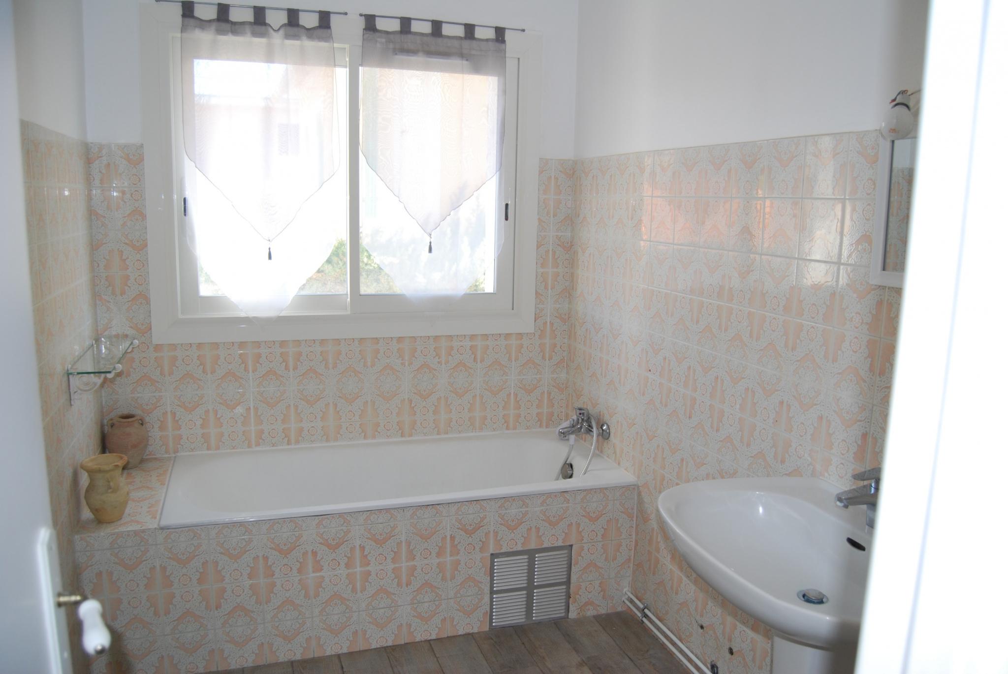 Image_6, Appartement, Bandol, ref :3163