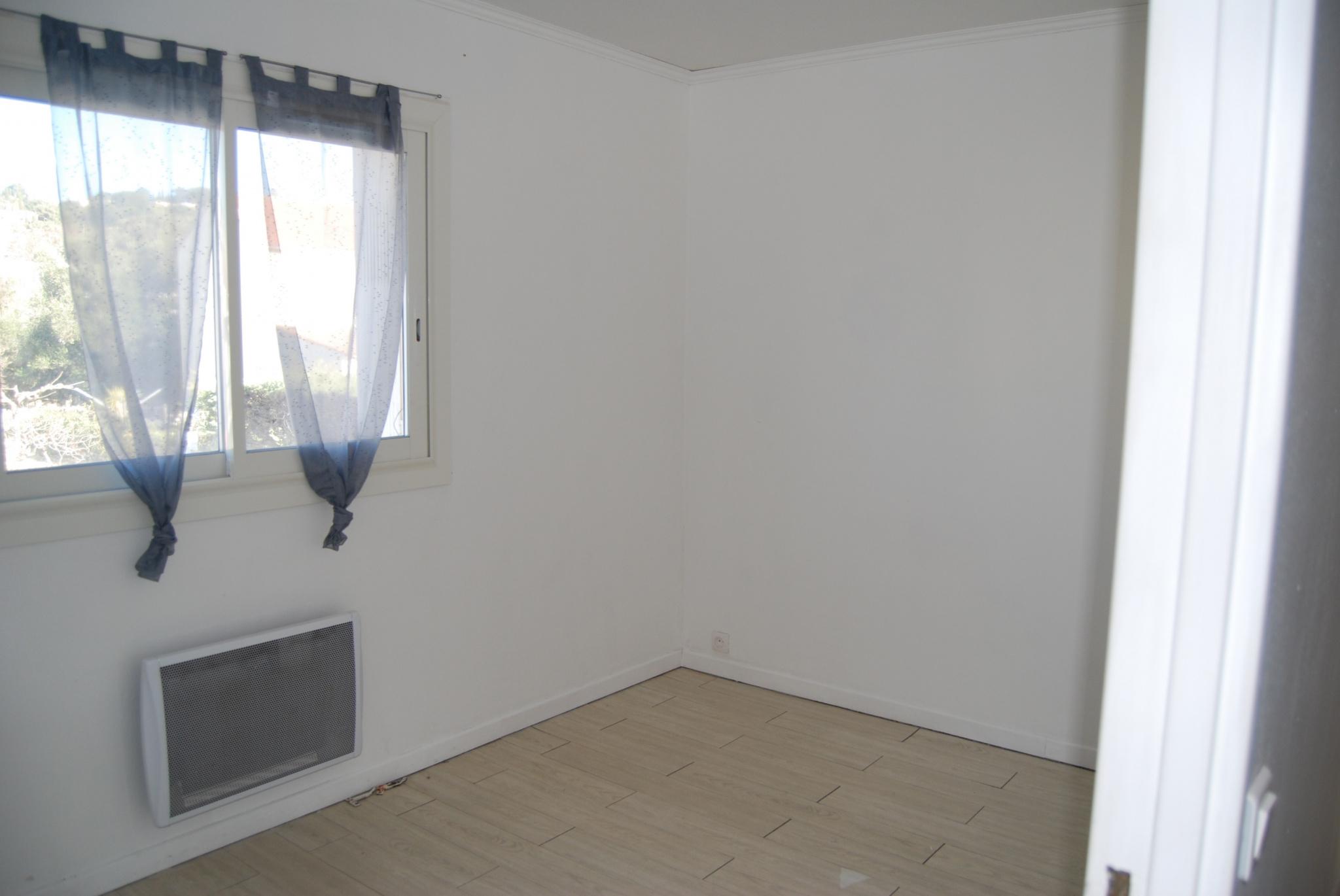 Image_7, Appartement, Bandol, ref :3163