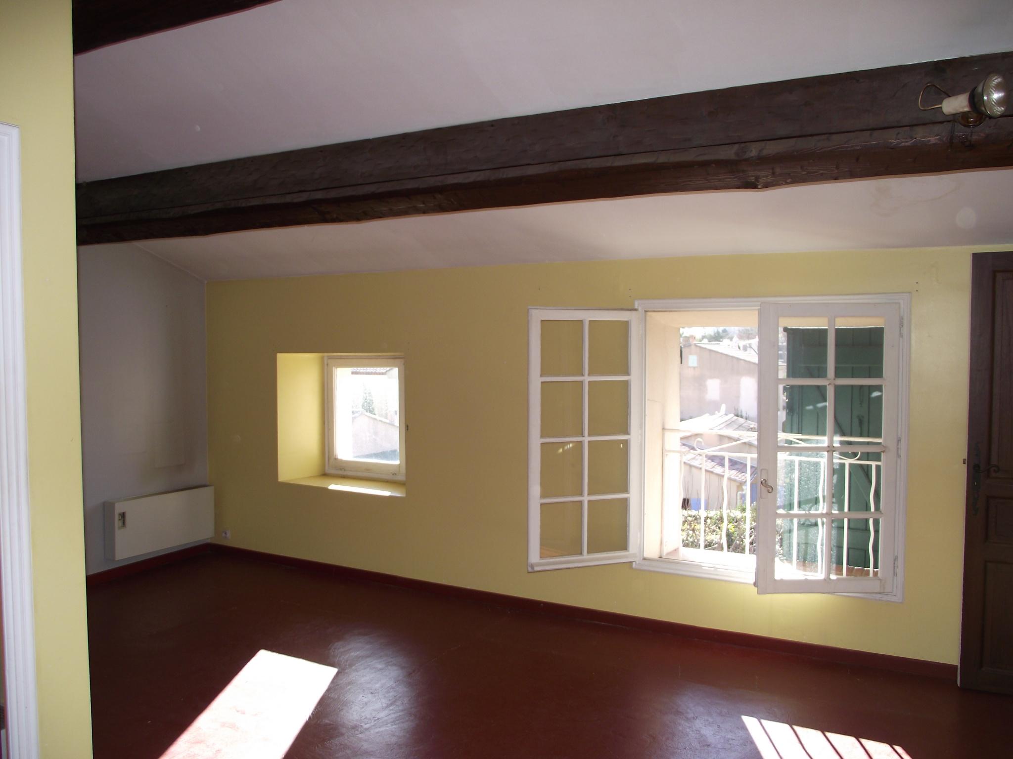 Image_11, Maison / villa, Ollioules, ref :31641