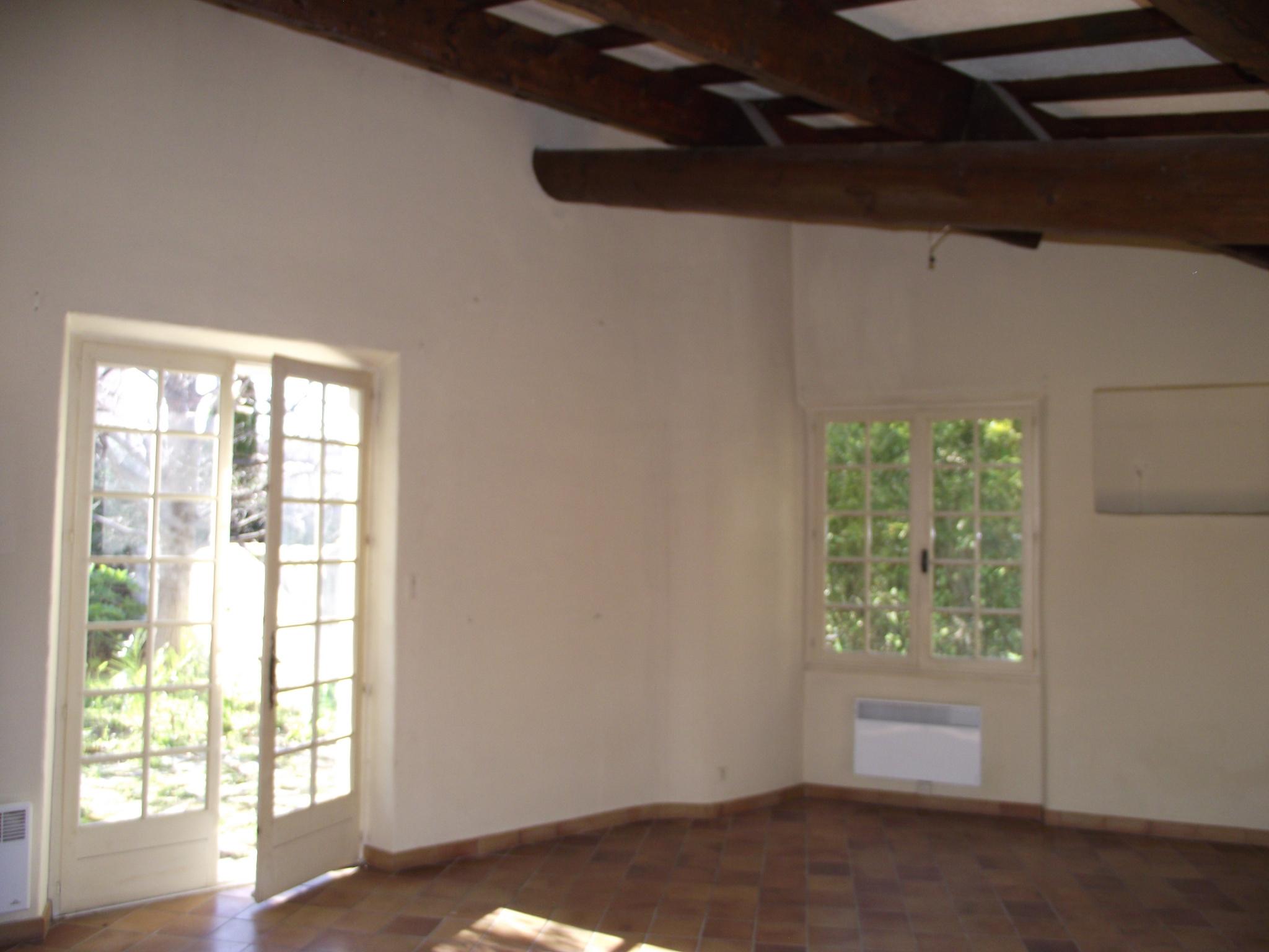 Image_17, Maison / villa, Ollioules, ref :31641