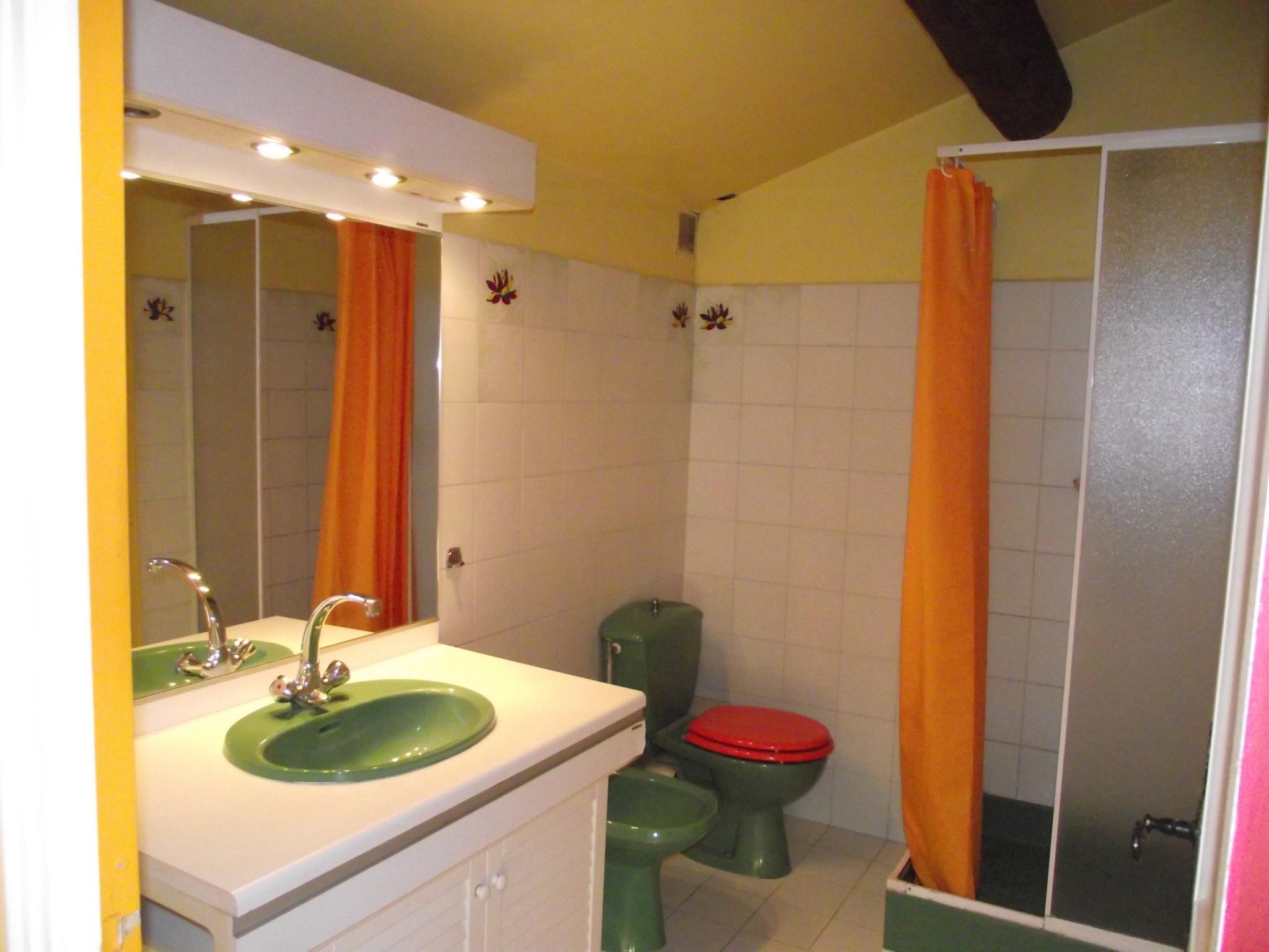 Image_19, Maison / villa, Ollioules, ref :31641