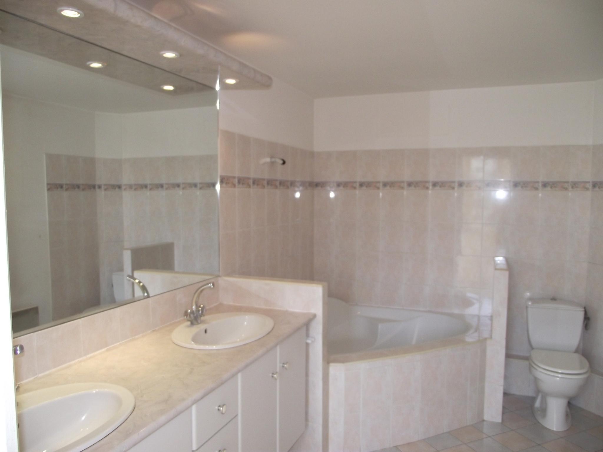 Image_18, Maison / villa, Ollioules, ref :31641