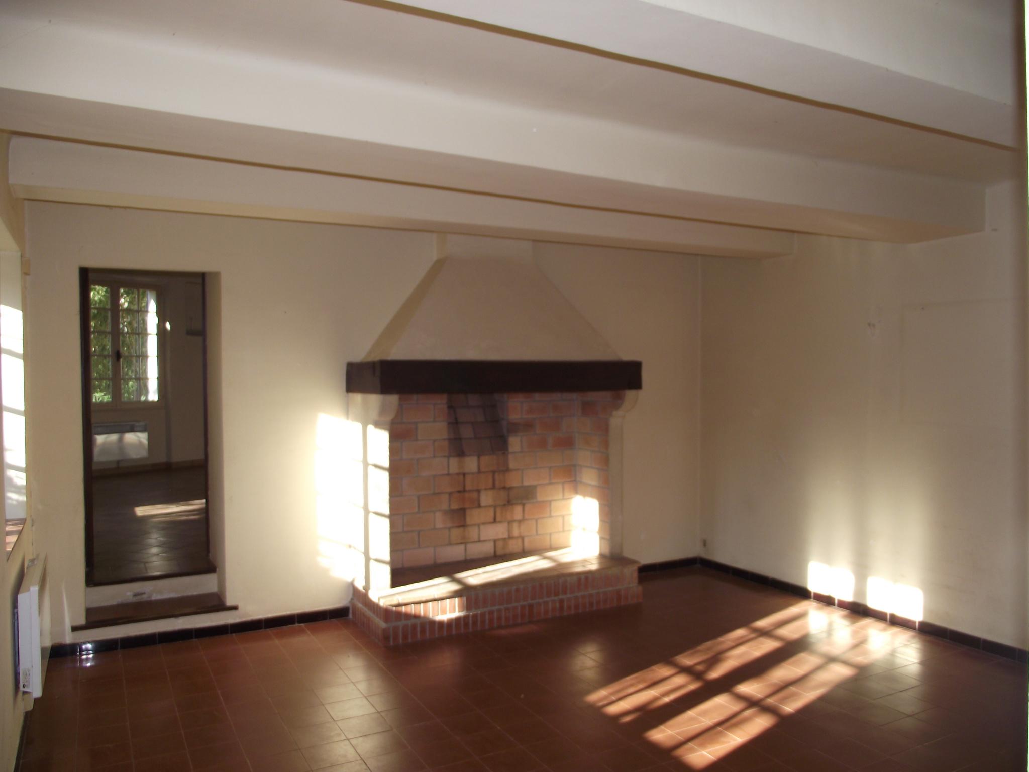 Image_7, Maison / villa, Ollioules, ref :31641
