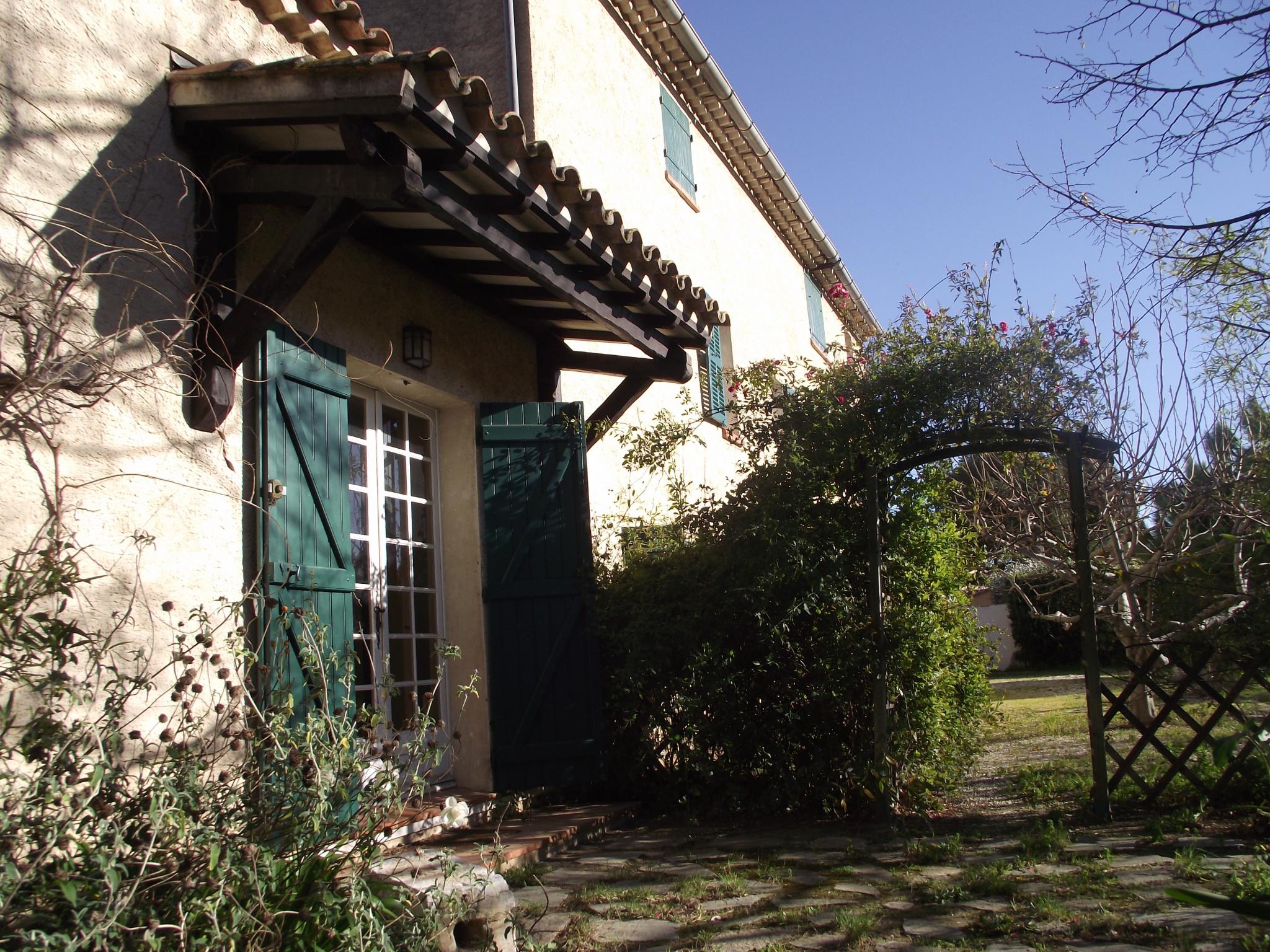 Image_5, Maison / villa, Ollioules, ref :31641