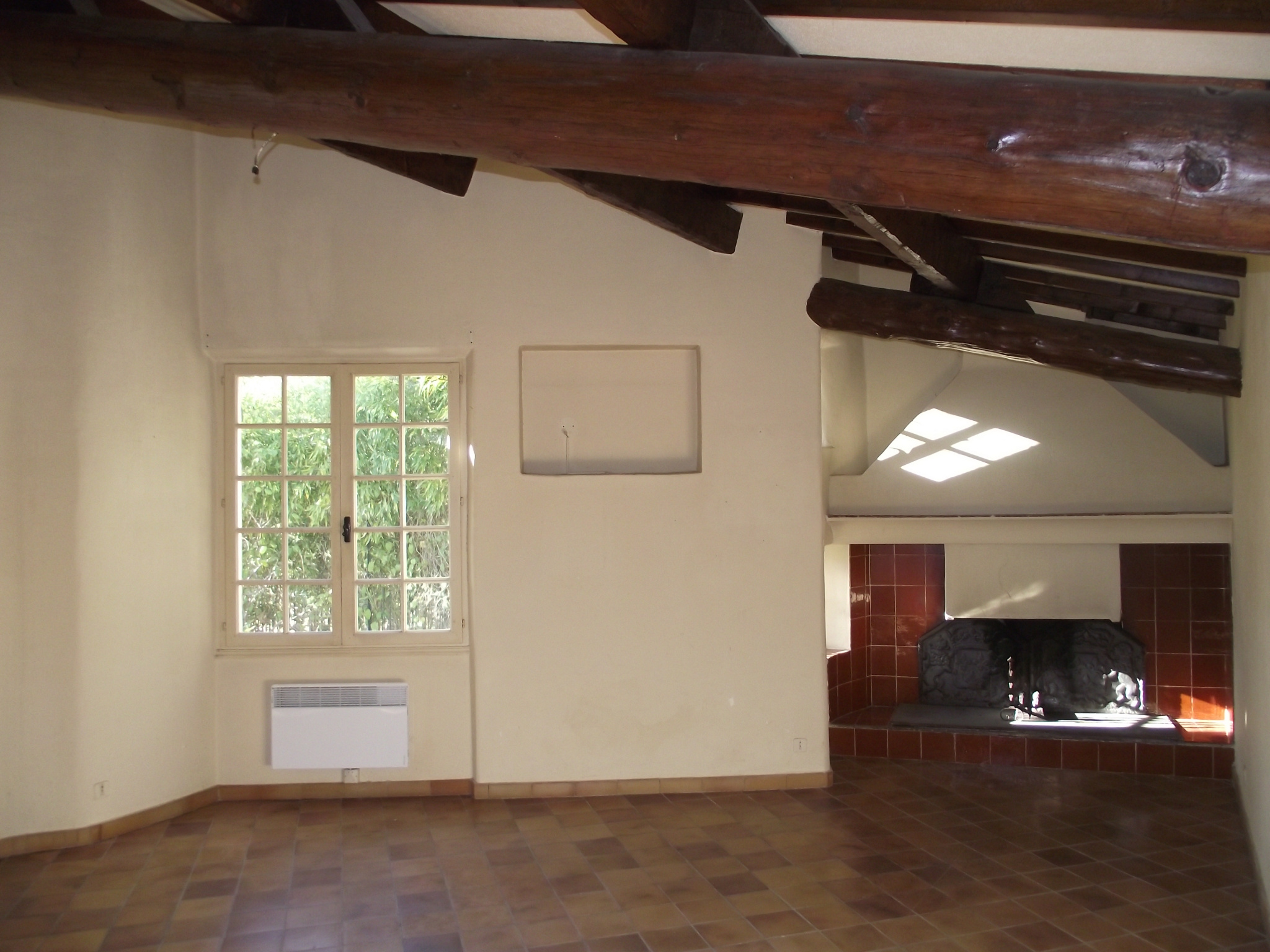 Image_9, Maison / villa, Ollioules, ref :31641