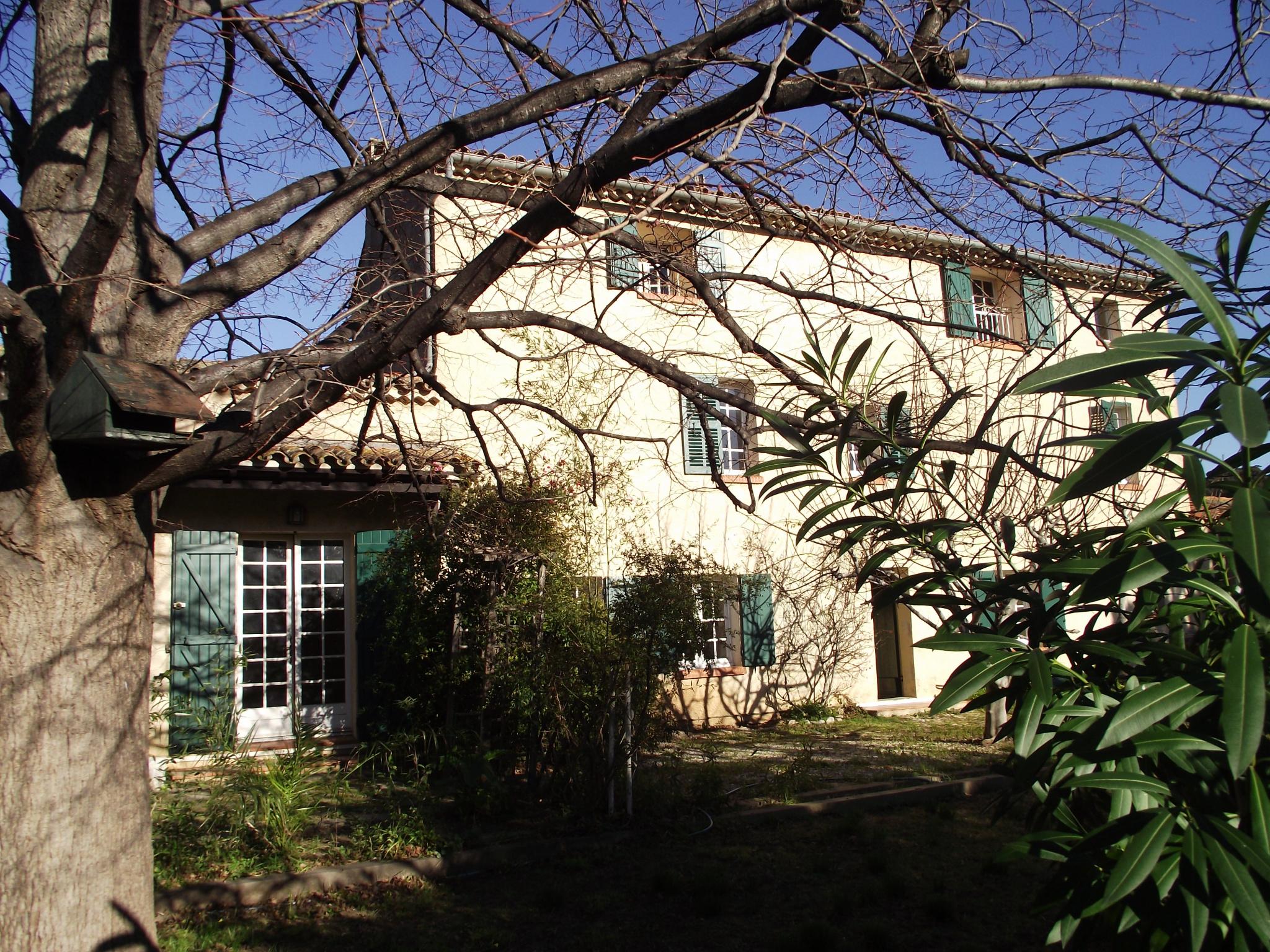 Image_3, Maison / villa, Ollioules, ref :31641