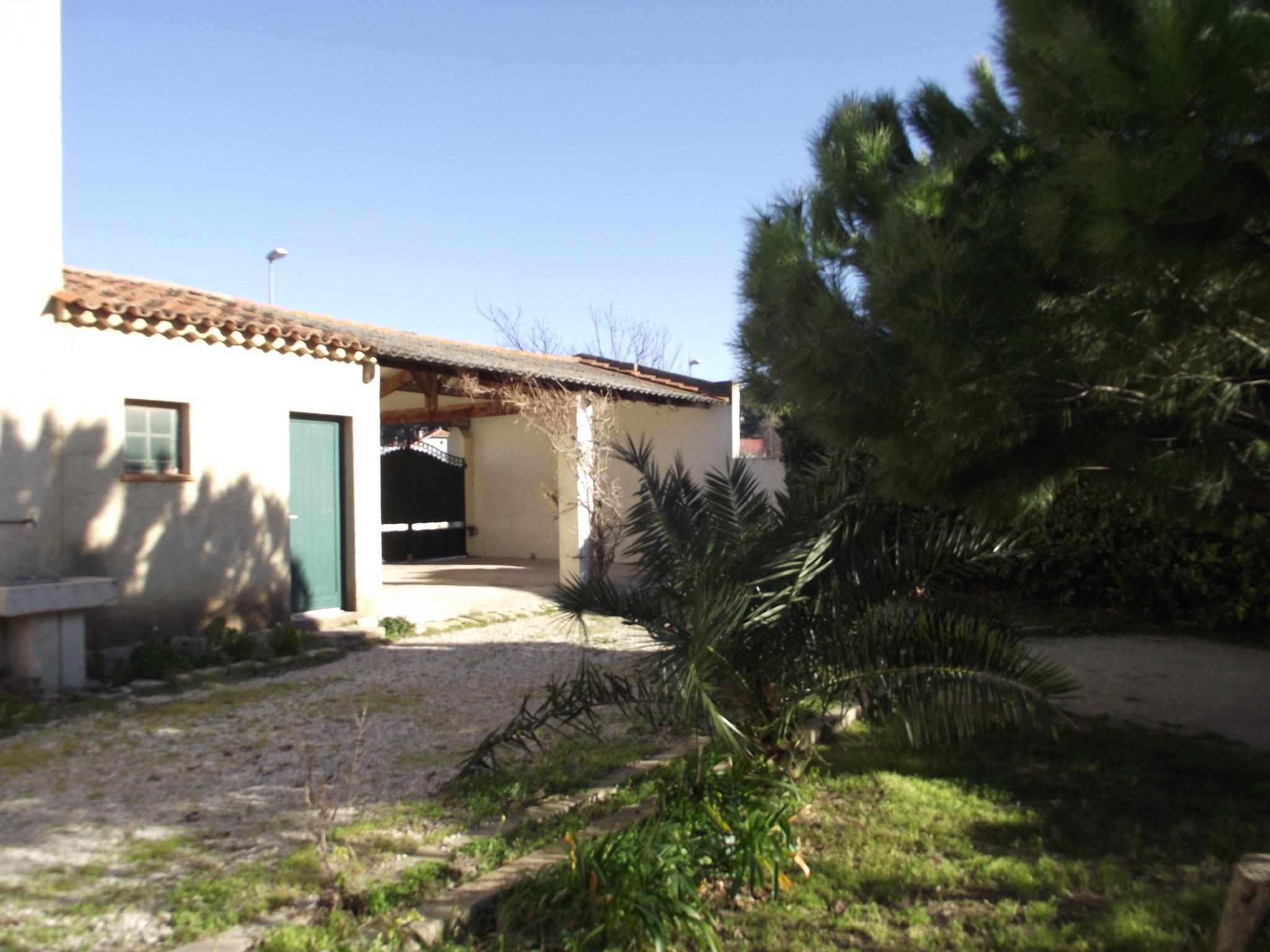Image_13, Maison / villa, Ollioules, ref :31641