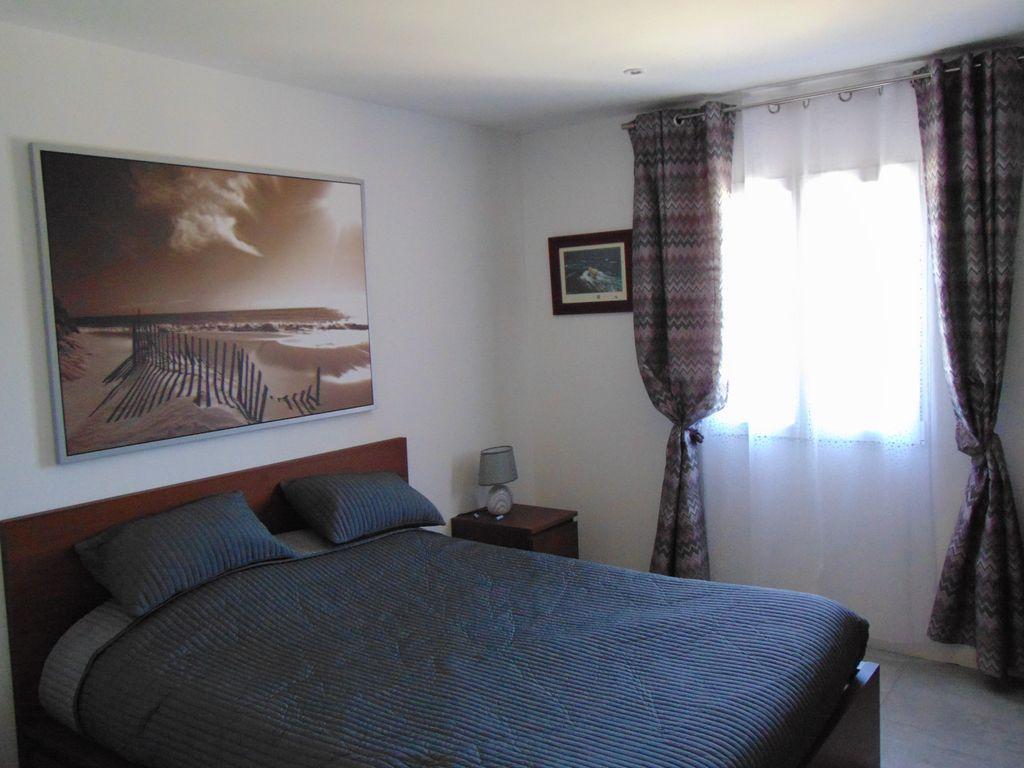 Image_12, Maison / villa, Évenos, ref :3032