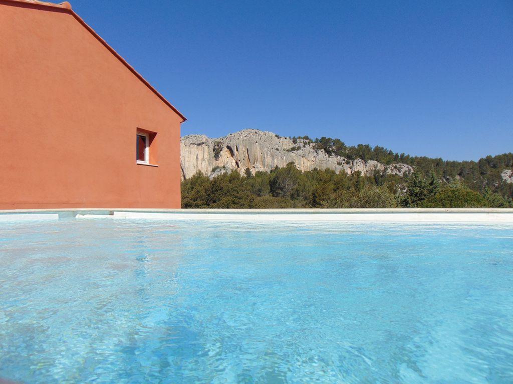 Image_9, Maison / villa, Évenos, ref :3032