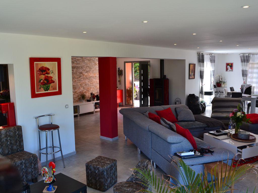 Image_3, Maison / villa, Évenos, ref :3032