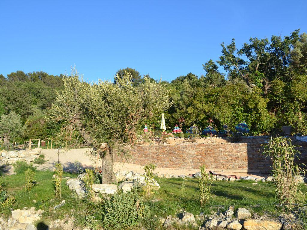 Image_13, Maison / villa, Évenos, ref :3032