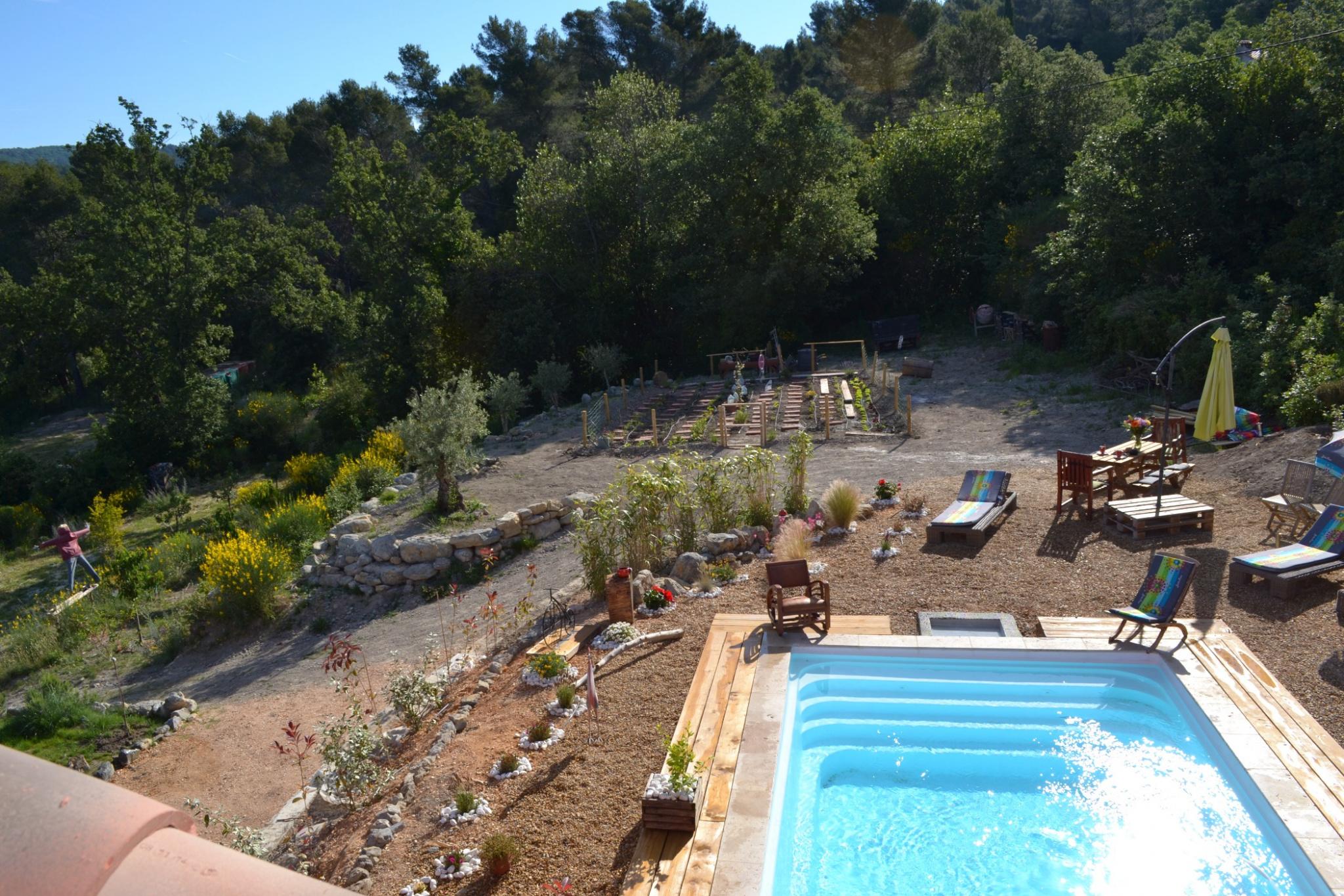 Image_11, Maison / villa, Évenos, ref :3032