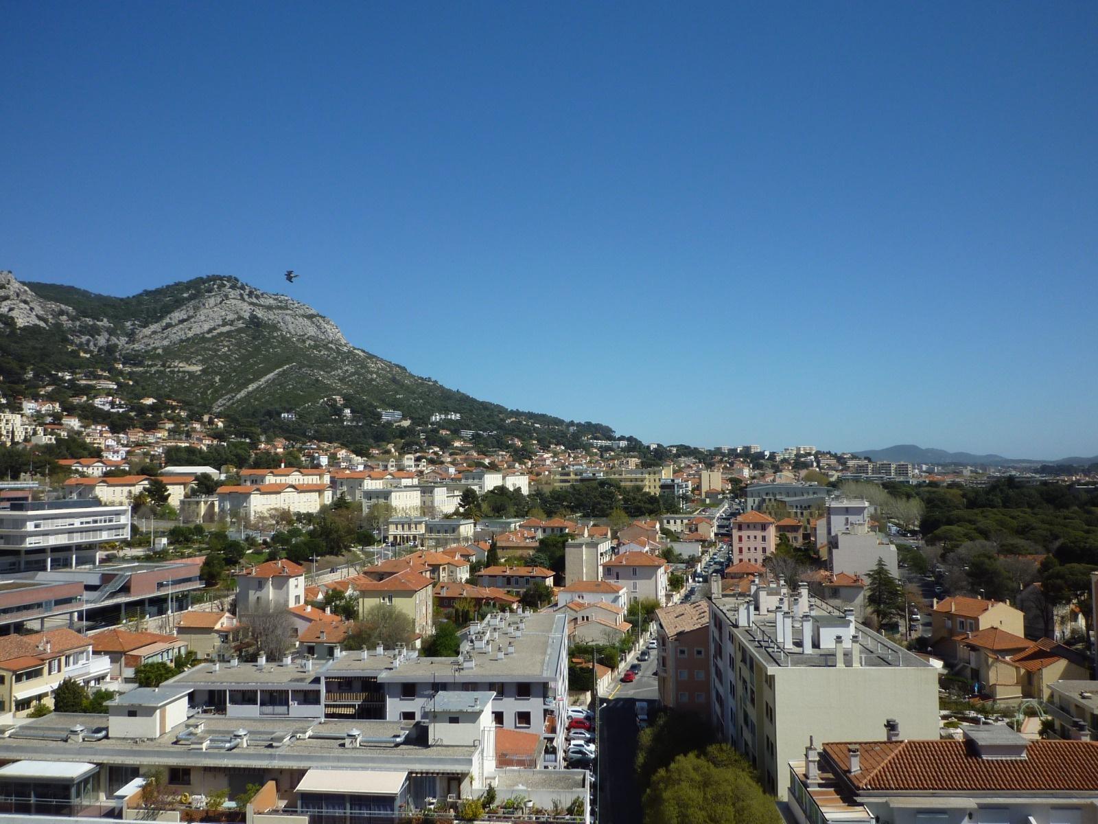 Image_1, Appartement, Toulon, ref :3175