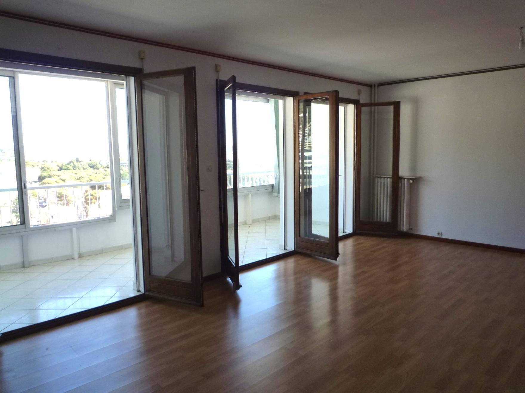 Image_3, Appartement, Toulon, ref :3175