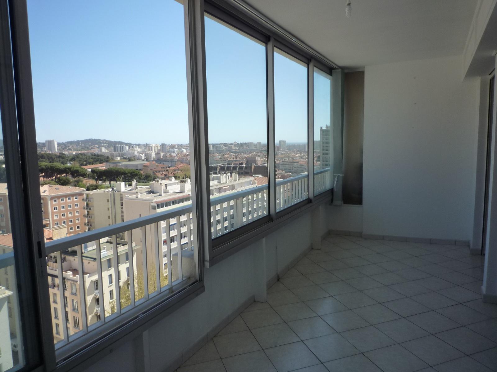 Image_2, Appartement, Toulon, ref :3175