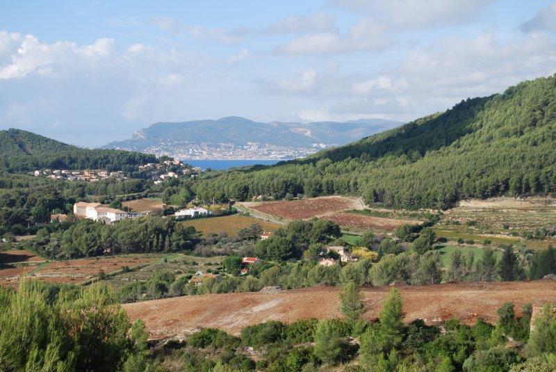 Image_7, Maison / villa, Bandol, ref :3138