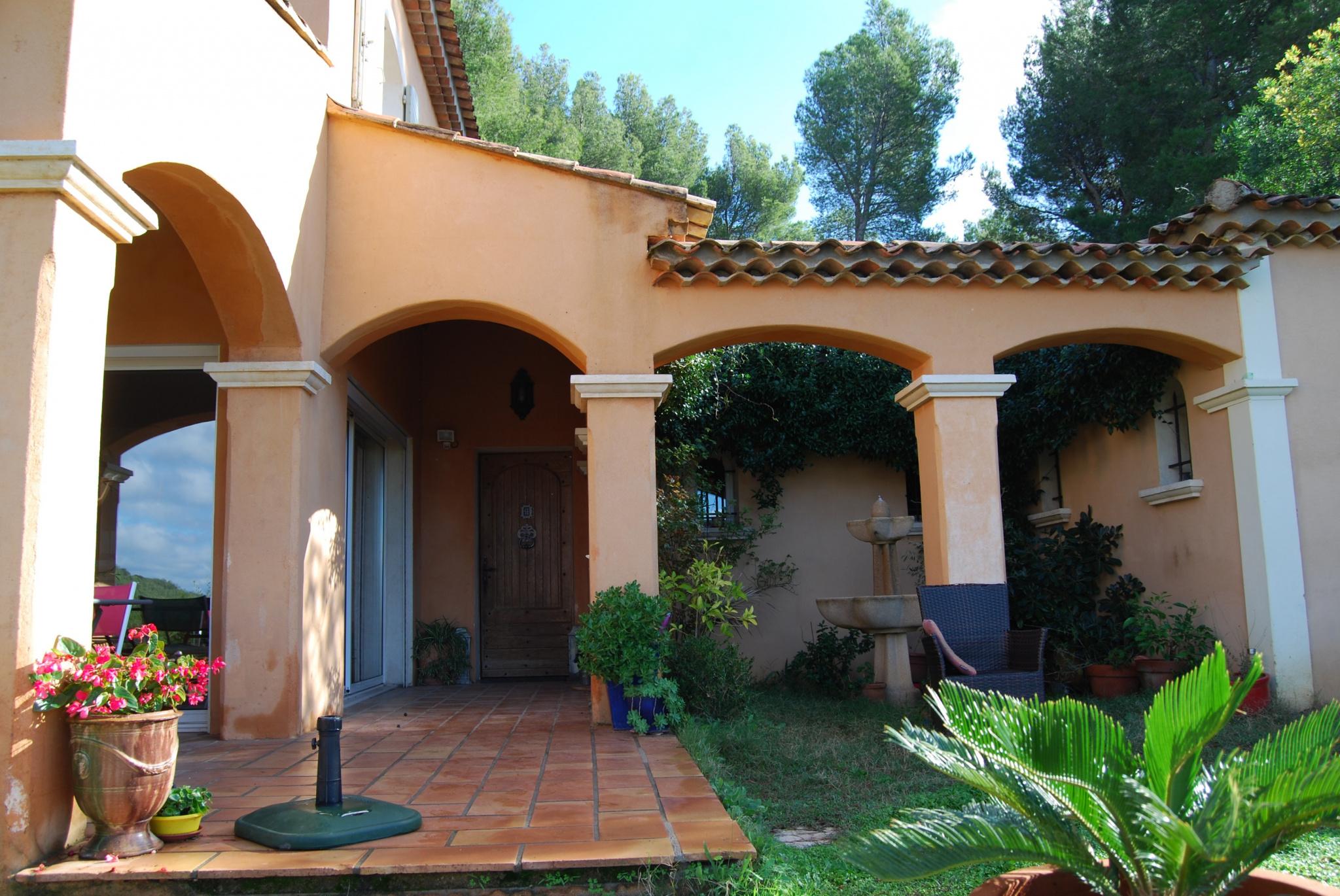 Image_6, Maison / villa, Bandol, ref :3138